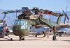 USA - Army Sikorsky CH-54A Tarhe Davis Monthan Afb - Tucson - (KDMA / DMA), USA 68-18437 cn:64.039 Октябрь 10, 2011  Torsten Maiwald