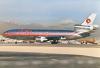 Hawaiian Air McDonnell Douglas DC-10-10 Mc Carran Intl - Las Vegas - (KLAS / LAS), USA N152AA cn:46707 Декабрь 6, 1999  Torsten Maiwald