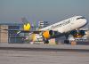 Thomas Cook Airlines Belgium Airbus A320-214 Brussels Natl - Brussels - (EBBR / BRU), Belgium OO-TCH cn:1929 Декабрь 4, 2016  Torsten Maiwald