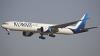 Kuwait Airways Boeing 777-369ER Kuwait Intl - Kuwait - (OKBK / KWI), Kuwait 9K-AOC cn:62561 Декабрь 15, 2016  Oleksiy Naumov