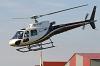 Untitled Eurocopter AS350 B3 Ecureuil Severka - Kolomna - (UUML), Russia RA-07249 cn:7707 Сентябрь 13, 2014  Petroff Anton