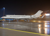 Untitled Bombardier BD-700-1A10 Global 6000 Stuttgart - (EDDS / STR), Germany M-INER cn:9708 Март 23, 2017  Torsten Maiwald