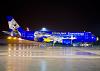 Eurowings Airbus A320-214 Stuttgart - (EDDS / STR), Germany D-ABDQ cn:3121 Март 23, 2017  Torsten Maiwald