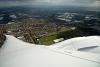 KLM - Royal Dutch Airlines Boeing 787-9 Dreamliner Schiphol - Amsterdam - (EHAM / AMS), Netherlands PH-BHD cn:38763 Март 1, 2017  Dmitro Kochubko