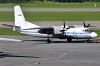 Pskovavia Antonov An-24RV Pulkovo - St. Petersburg - (ULLI / LED), Russia RA-47362 cn:67310706 Август 11, 2015  Maxim Golbraykht