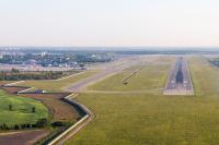 Ukraine - Emergency Service Airport Borispol - Kiev - (UKBB / KBP), Ukraine  cn: Май 19, 2017  Igor Bubin