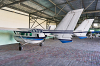 Private Cessna 337H Skymaster Gogoliv - (UKNG), Ukraine N747FN cn:33701895 Апрель 29, 2017  Yaroslav Petrukhno