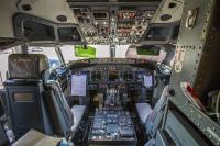 Sun D'Or International Boeing 737-86N Odessa-Central - Odessa - (UKOO / ODS), Ukraine 4X-EKI cn:28587/192 Июнь 26, 2017  Andrey Makarov