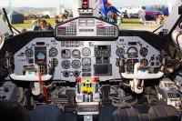 Poland - Navy PZL-Mielec M-28TD Bryza Sliac - (LZSL / SLD), Slovakia 1117 cn:AJG002-01 Август 26, 2017  Vasyl Mytrovych