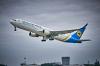 Ukraine International Airlines Boeing 767-33A(ER) Borispol - Kiev - (UKBB / KBP), Ukraine UR-GED cn:25536 Сентябрь 23, 2017  Yaroslav Petrukhno