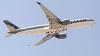 Qatar Airways Airbus A350-941 Kuwait Intl - Kuwait - (OKBK / KWI), Kuwait A7ALF cn:11 Сентябрь 23, 2017  Oleksiy Naumov