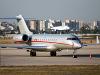 Vista Jet Bombardier BD-700-1A10 Global 6000 Antalya - (LTAI / AYT), Turkey 9H-VJY cn:9667 Сентябрь 16, 2017  Slupitskyi M