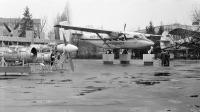 Aeroflot (Antonov Design Bureau) Antonov An-28 Off-Airport - Kiev, Ukraine CCCP-19681 cn:001 Январь 1988  Oleg V. Belyakov