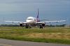 Wizz Air Airbus A320-232 Zhulyany - Kiev - (UKKK / IEV), Ukraine HA-LYW cn:7695 Июль 1, 2017  Andriy Zukhar