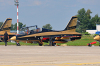 UAE - Air Force Aermacchi MB-339NAT Zhukovsky (Ramenskoye) - Moscow - (UUBW), Russia 439 cn:6766/154/AA077 Июль 18, 2017  Maxim Golbraykht