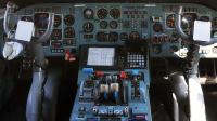 Russia - Air Force Antonov An-72 Severniy - Omsk - (UNOS), Russia RF-90371 cn:36572092848 Июнь 2, 2017  Maxim Golbraykht