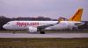 Pegasus Airlines Airbus A320-251N Danylo Halytskyi - Lviv - (UKLL / LWO), Ukraine TC-NBJ cn:7703 Март 16, 2018  Kirill Dudka