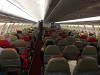 Indonesia AirAsia X Airbus A330-343 International Air Space, International Air Space PK-XRA cn:716 Март 9, 2018  Dmitro Kochubko