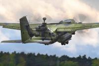 Germany - Air Force Transall C-160D Schonefeld - Berlin - (EDDB / SXF), Germany 5083 cn:D120 Апрель 26, 2018  Oleg V. Belyakov
