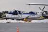 Rostvertol-Avia Mil Mi-26T Surgut - (USRR / SGC), Russia RA-06293 cn:34001212612 Май 3, 2014  Maxim Golbraykht