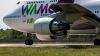 Wamos Air Boeing 747-4H6(BCF) Borispol - Kiev - (UKBB / KBP), Ukraine EC-MQK cn:28427 Май 26, 2018  Alexey Gavrilenko