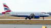 British Airways Airbus A320-232 Chopin (Okecie) - Warsaw - (EPWA / WAW), Poland G-EUUI cn:1871 Март 30, 2018  Eugene Rudzenka