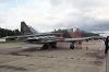 Russia - Air Force Sukhoi Su-25 Kubinka - (UUMB), Russia RF-95173 cn:25508108091 Август 25, 2017  Taras Bazhanskiy
