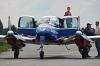 Untitled Let L-200D Morava State Aviation Museum - Zhulyany, Ukraine UR-KHG cn:171022 Июль 15, 2018  Hunter