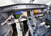 Embraer Embraer 190-300STD Farnborough - (EGLF / FAB), UK PR-ZGQ cn:19020004 Июль 18, 2018  Oleg V. Belyakov