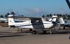 Private Cessna 172 Kendall-Tamiami Executive - Miami - (KTMB / TMB), USA N7385A cn:29485  2018  Mikedonsky