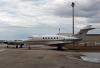 Private BAe 125-700A Kendall-Tamiami Executive - Miami - (KTMB / TMB), USA N720PT cn:NA0223  2018  Mikedonsky