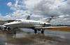 AJE USA INC WILMINGTON Hawker Siddeley HS-125-700A Kendall-Tamiami Executive - Miami - (KTMB / TMB), USA N820CT cn:NA0229  2018  Mikedonsky
