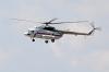 Russia - Government Mil Mi-8MT Zhukovsky (Ramenskoye) - Moscow - (UUBW), Russia RA-22310 cn:97159 Июль 18, 2017  Maxim Golbraykht