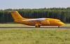 Saratov Airlines Antonov An-148-100V Yemelyanovo - Krasnoyarsk - (UNKL / KJA), Russia RA-61703 cn:27015040003 / 40-05 / 02-03 Июнь 29, 2017  Maxim Golbraykht
