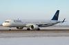 Air Astana Airbus A321-271N Almaty - (UAAA / ALA), Kazakhstan P4-KDC cn:7567 Январь 18, 2019  Bakayenko Andrey - Kazakhstan Spotting Club