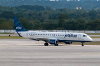 JetBlue Airways Embraer ERJ-190-100AR/IGW Jose Marti Intl - Havana - (MUHA / HAV), Cuba N178JB cn:19000004 Январь 5, 2019  Andriy Zukhar