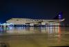 Saudi Arabian Airlines Cargo (MyCargo) Boeing 747-481(BDSF) Stuttgart - (EDDS / STR), Germany TC-ACG cn:25641/928 Октябрь 21, 2017  Torsten Maiwald