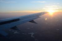 Belavia Boeing 737-3K2 Kyiv Sikorsky - Kiev - (UKKK / IEV), Ukraine EW-308PA cn:24328/1856 Октябрь 11, 2018  Bakayenko Andrey - Kazakhstan Spotting Club