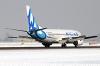 SCAT Boeing 737-35B Almaty - (UAAA / ALA), Kazakhstan UP-B3712 cn:25069/2053 Февраль 7, 2019  Bakayenko Andrey - Kazakhstan Spotting Club
