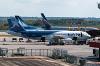 LAN Airlines Airbus A320-233 Jose Marti Intl - Havana - (MUHA / HAV), Cuba CC-BAJ cn:4576 Февраль 8, 2019  Andriy Zukhar