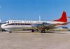 Indian Ocean Airlines Lockheed L-188C(F) Electra Opa Locka Executive - Miami - (KOPF / OPF), USA N354Q cn:2018 Апрель 6, 1993  Torsten Maiwald