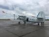 Nikolaev-Aero Antonov An-2 Nikolayev - (UKON / NLV), Ukraine UR-40219 cn:1Г22009 Май 22, 2019  Helicop