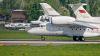 Motor Sich Airlines Antonov An-74TK-200 Kyiv Sikorsky - Kiev - (UKKK / IEV), Ukraine UR-74026 cn:36547096919 / 15-06 Май 10, 2019  Andrii Bashynskyi
