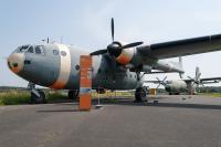 Germany - Air Force Nord 2501 Noratlas Gatow - Berlin - (EDUG / GWW), Germany 99-14 cn:D152 Июнь 15, 2019  Andriy Zukhar