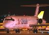 Air Adriatic McDonnell Douglas MD-83 Stuttgart - (EDDS / STR), Germany 9A-CBJ cn:49449 Июнь 23, 2006  Torsten Maiwald