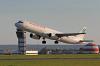 WindRose Airbus A321-231 Osnova - Kharkov - (UKHH / HRK), Ukraine UR-WRV cn:1207 Май 19, 2019  Alexey Sliusarenko