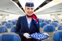 Belavia Crew - Aviation theme Danylo Halytskyi - Lviv - (UKLL / LWO), Ukraine  cn:    Yura Tanchyn