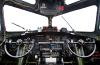 Untitled Boeing B-17G Flying Fortress Duxford - Duxford - (EGSU), UK G-BEDF cn:8693 Июль 13, 2019  Oleg V. Belyakov