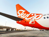 SkyUp Airlines Boeing 737-8H6 Sharm El Sheikh Intl - Sharm El Sheikh - (HESH / SSH), Egypt UR-SQC cn:40146/4447 Сентябрь 30, 2019  Dmytro Ryaboshapka