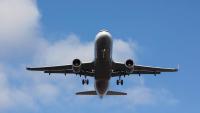 Lufthansa Airbus A320-214 Borispol - Kiev - (UKBB / KBP), Ukraine D-AIUH cn:6225 Февраль 22, 2020  Timur Tsaplienko